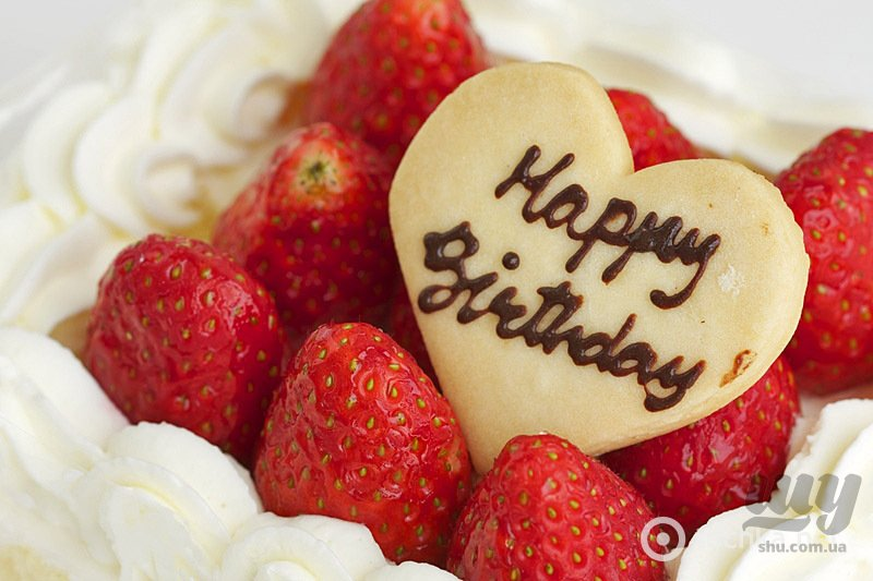 5a093c09124c04ef270881cc40c21cd2_happy_birthday_shutterstock_70546933.jpg