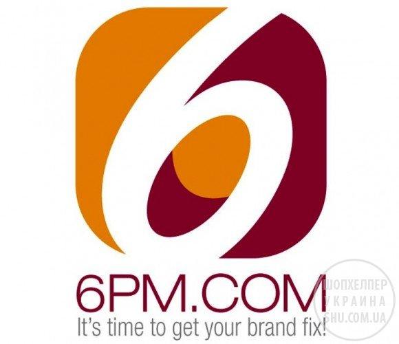 6pm_logo-580x500.jpg