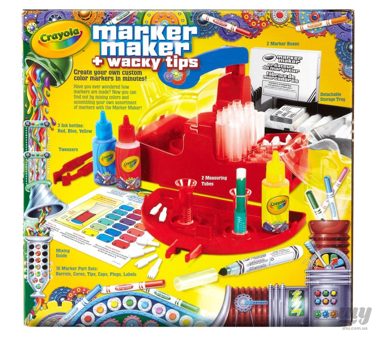 74-7058-0_Product_Toy_Makers_Marker-Maker_Wacky-Tips_B.jpg
