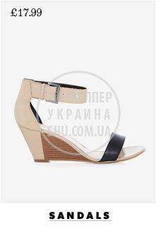8_sandals_hp_2.jpg