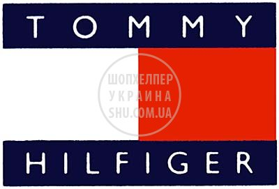 A_TOMMY_HILFIGER_LOGO.jpg