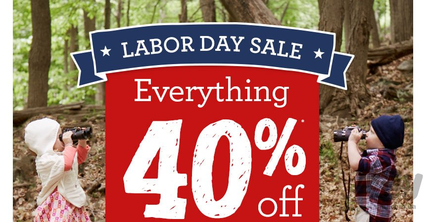 ACTIVE_labordaysale_hero_HP_502_v1_m56577569830789862.jpg