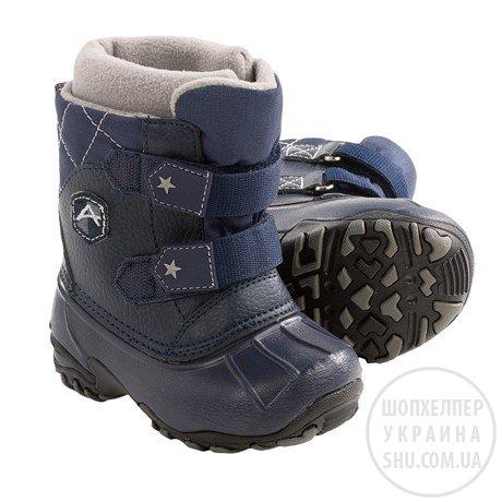 acton-honey-winter-boots-waterproof-for-little-kids-in-navy-navy~p~7517d_02~460.2.jpg