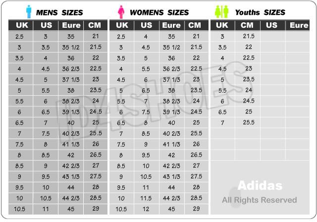 ADIDAS_size_chart.jpg