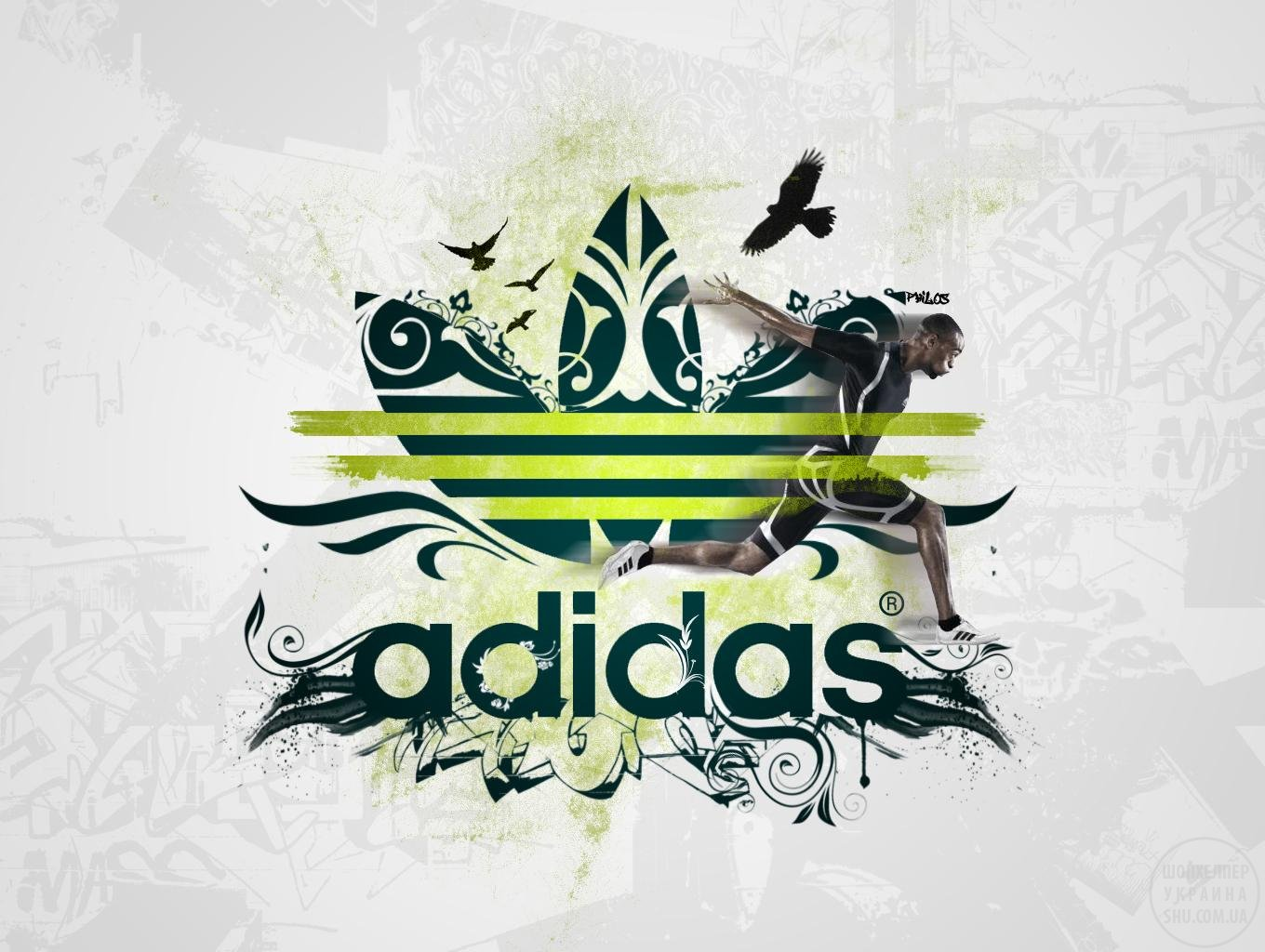 adidas_wallpapers_629524.jpeg