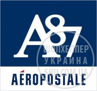 aeropostale-logo.jpg