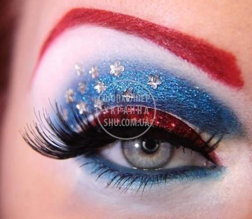 amerikanskij-flag-glaza-makiyazh-Favim.ru-102440.jpg