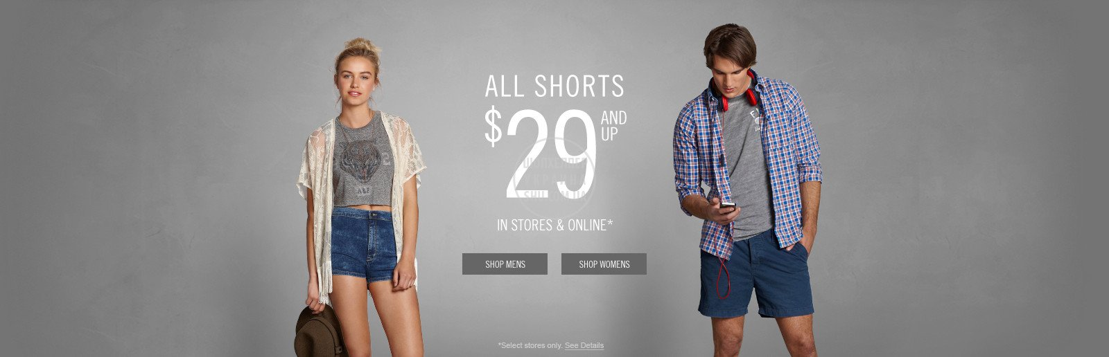 anf-us-20140424-hphero-shorts.jpeg