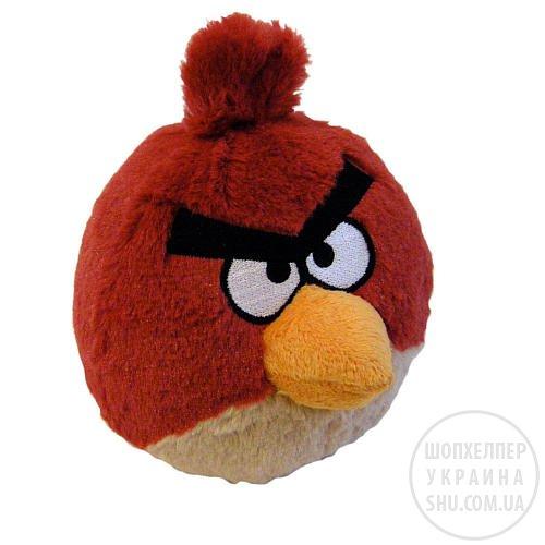 Angry-Birds-5-inch-Plush--pTRU1-9849756dt.jpg