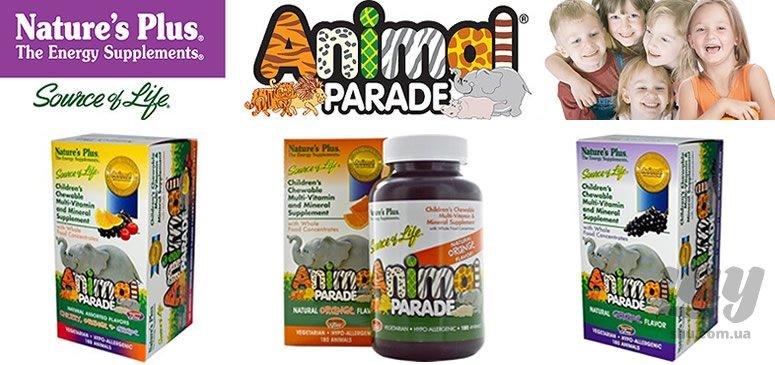 Animal-parade-vitaminu.jpg