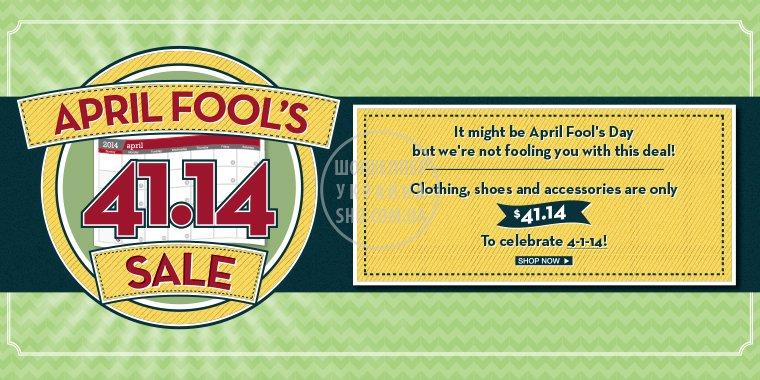 april-fools_1.jpg