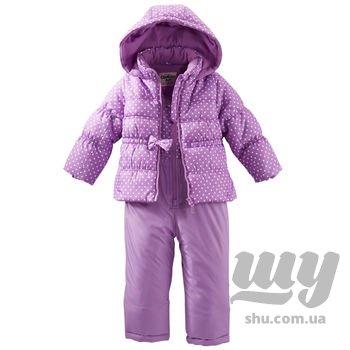 B2147S23NVY_Purple.jpg
