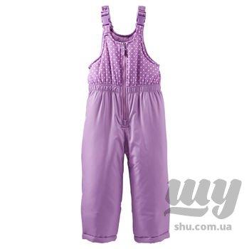 B2147S23NVY_Purple_1.jpg