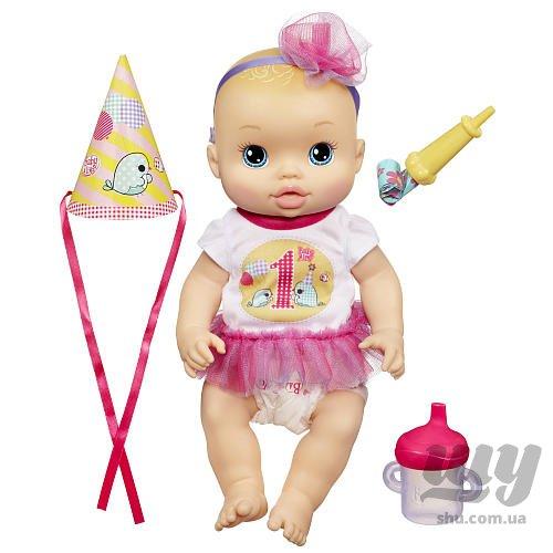 Baby-Alive-Party-Baby-Caucasian--pTRU1-14403341dt.jpg