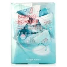 baking powder скраб.jpg