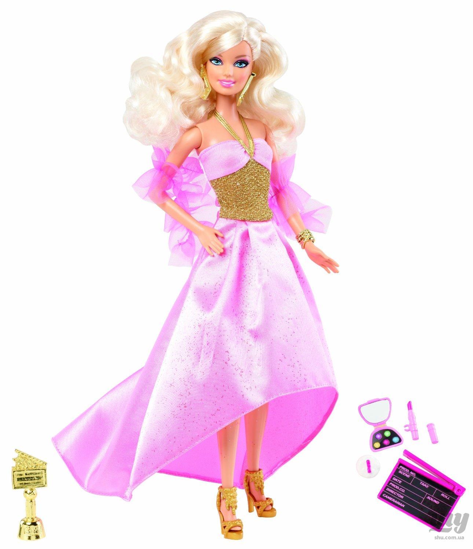 Барби актрисса.jpg