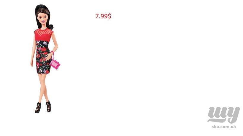 Барби.jpg