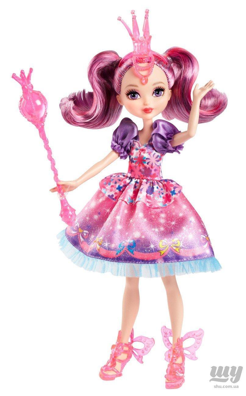 Barbie and The Secret Door Princess Malucia Doll.jpg