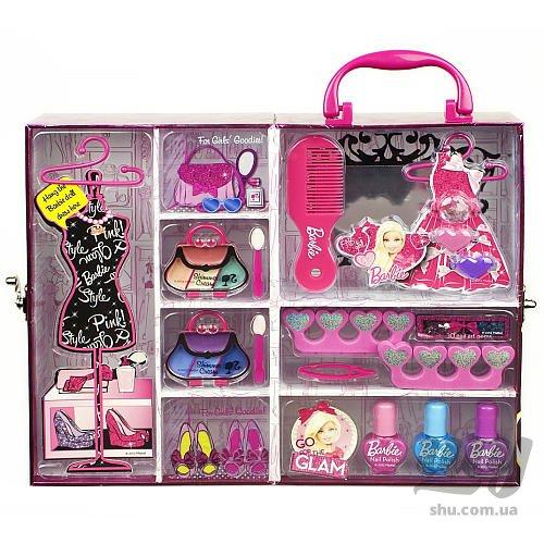 Barbie-Dreamhouse-Beauty-Case--pTRU1-18242200dt.jpg
