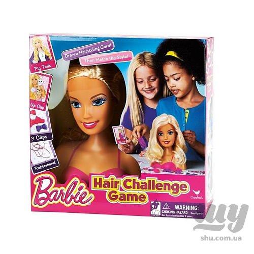 Barbie-Hair-Challenge-Game--pTRU1-16811823dt.jpg