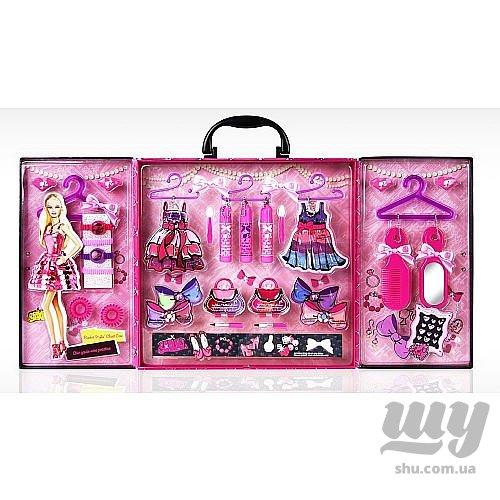Barbie-Stylin-Closet-Case--pTRU1-16831247dt.jpg