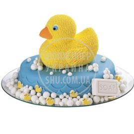 bathtimes-just-ducky-cake-main.jpg