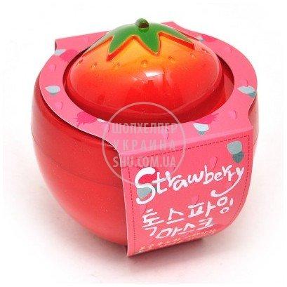 baviphat-strawberry-detox-mask-1.jpg