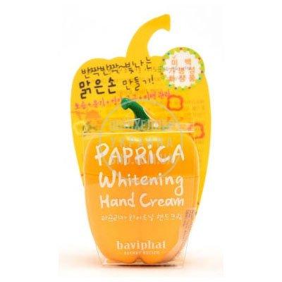 BaviPhat_paprika_whitening_hand_cream.jpg