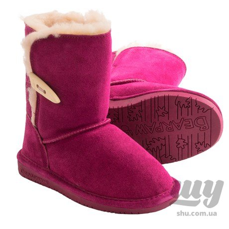 bearpaw-abigail-winter-boots-suede-for-toddler-girls-in-pom-berry-p-9309y_02-460.2.jpg