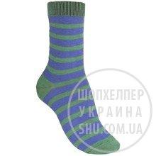 bella-cheri-stripe-crew-socks-lightweight-for-women-in-denim~p~7621j_03~220.2.jpg