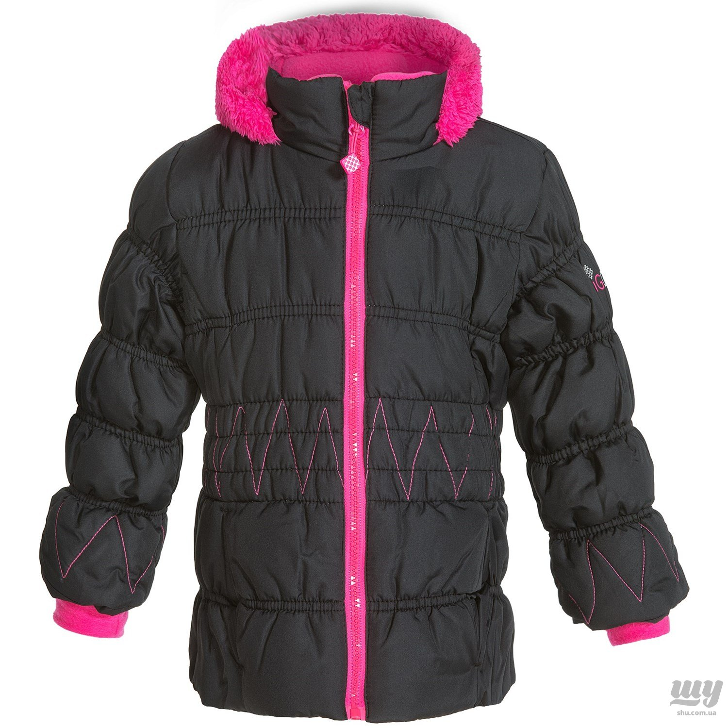 big-chill-contrast-stitch-puffer-jacket-insulated-for-little-girls-in-black-p-9553p_03-1500.3.jpg