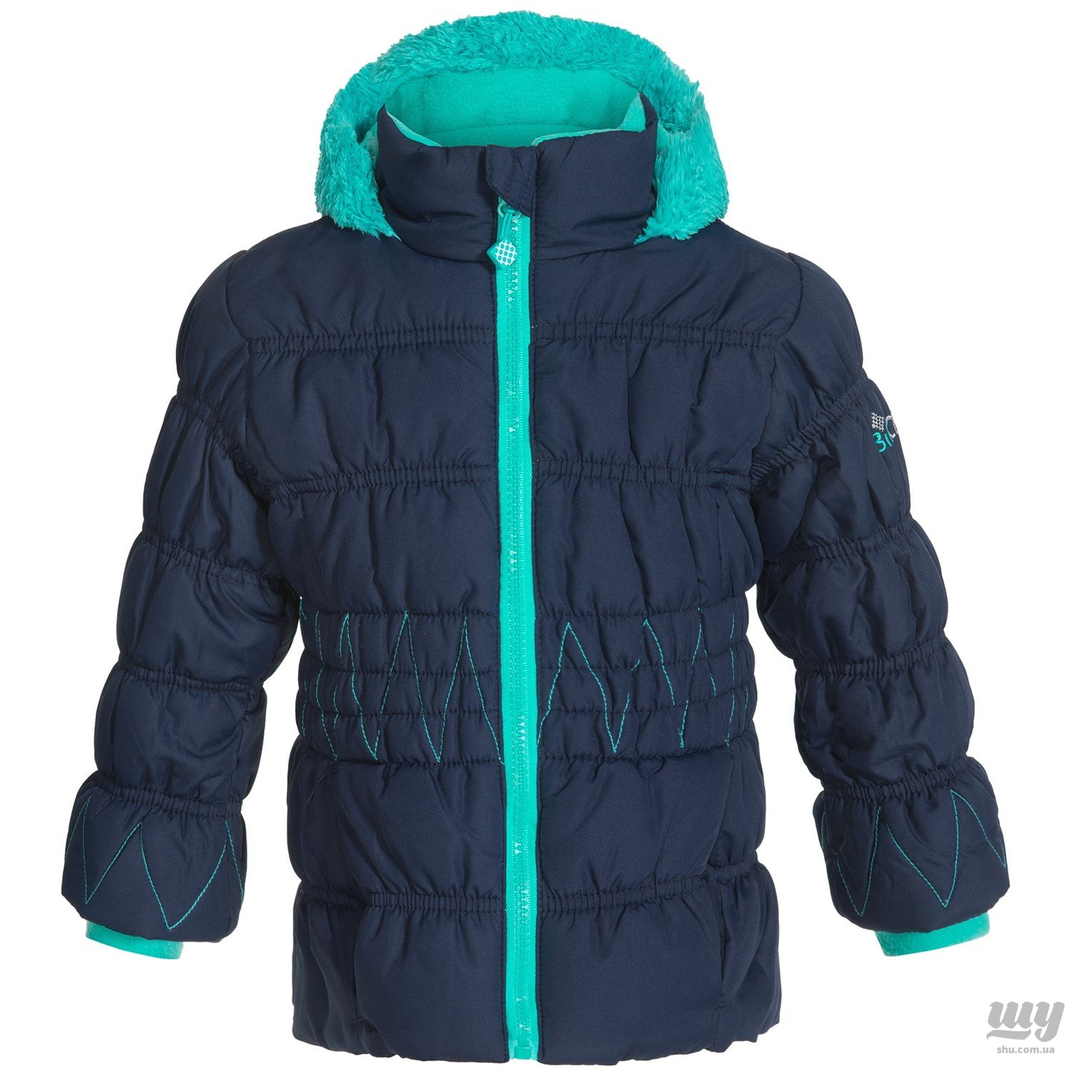 big-chill-contrast-stitch-puffer-jacket-insulated-for-little-girls-in-black-p-9553p_04-1500.3.jpg