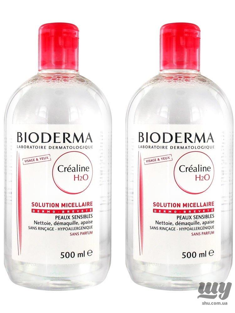 bioderma-crealine-h2o-6781.jpg