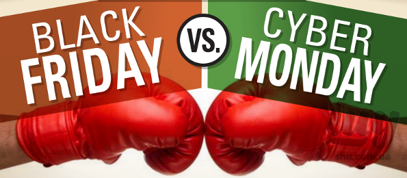 black-friday-cyber-monday-2012-deals.png