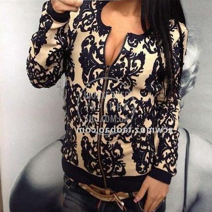 блуза 10.jpg