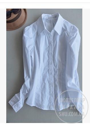блуза 2.jpg
