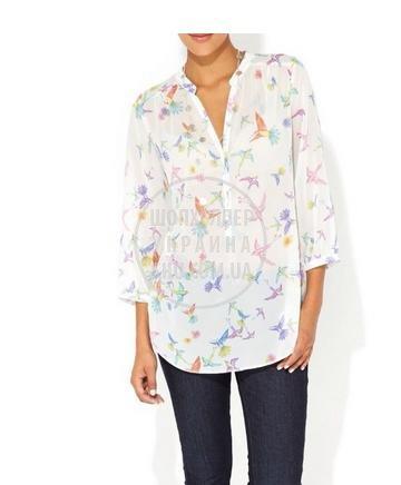 блуза асос.jpg