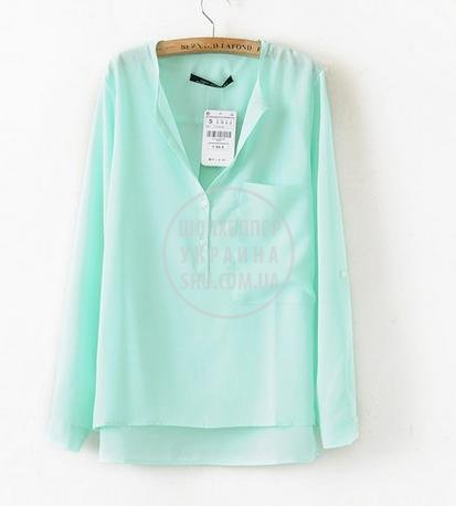 блуза Зара.jpg