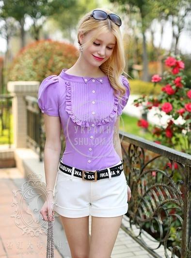 блузка 1.jpg