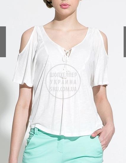 блузка 10.jpg
