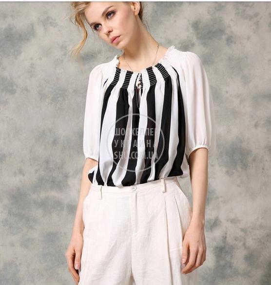 блузка 4.jpg