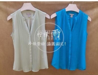 блузки цвет 3.jpg