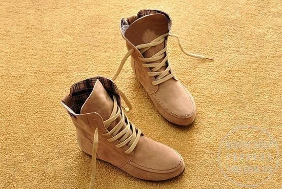 ботинки 1.jpg