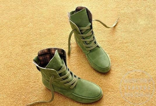 ботинки 2.jpg