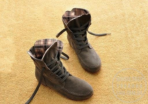 ботинки 3.jpg