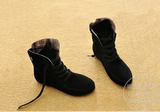 ботинки 4.jpg
