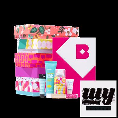 box-women-december.png