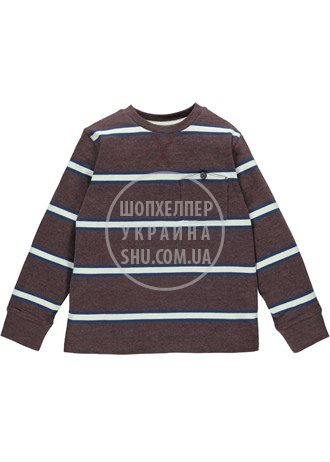 boys-stripe-long-sleeve-t-shirt.jpg