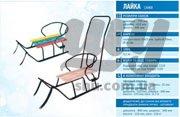 canki-layka-bor2528 - копия - копия.jpg