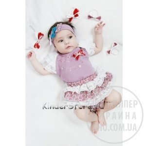 catalog_10561_image_1.jpg